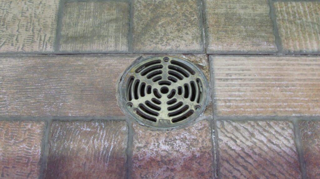 Floor Drain Cleaner Minneapolis MN